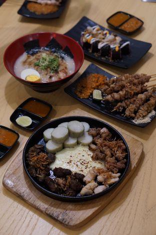 Foto review Taichan Bang Gondrong oleh Belly Culinary 7