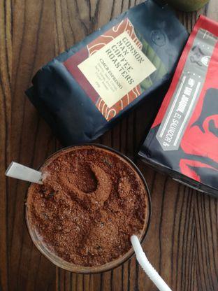 Foto 1 - Makanan di Skywalker Coffee oleh Lili Alexandra