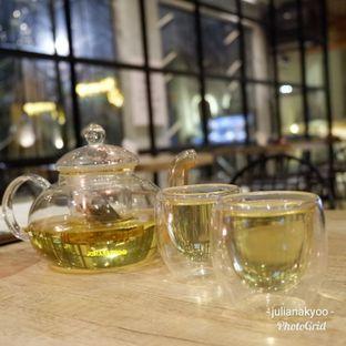 Foto 2 - Makanan di SOUL Drink & Dine oleh Juliana Kyoo