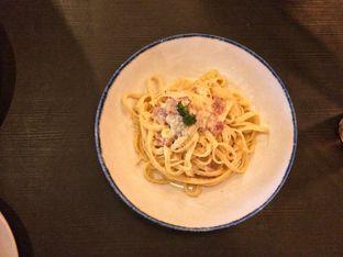 Foto 2 - Makanan di 8th Bean Cafe oleh natalia || (IG)natjkt_foodie