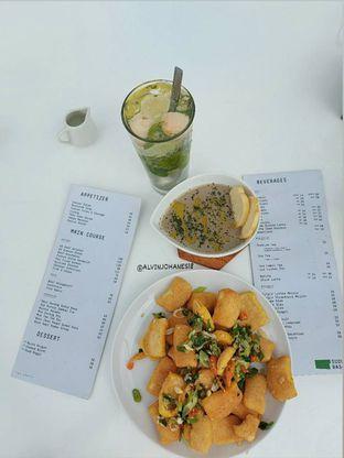 Foto 11 - Makanan di Sudut Rasa oleh Alvin Johanes