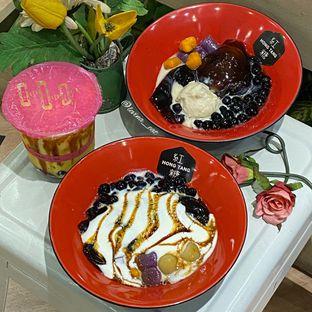 Foto 8 - Makanan di Hong Tang oleh Levina JV (IG : levina_eat )