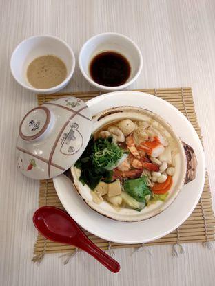 Foto 2 - Makanan di Kokeshi Teppanyaki oleh Ika Nurhayati