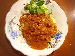 Foto 3 - Makanan di Neo Dapoer Oma oleh Fransiscus