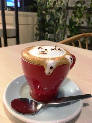 Foto 13 - Makanan di Mokka Coffee Cabana oleh Prido ZH