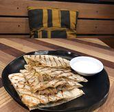 Foto Chicken Quesadilla di Anomali Coffee