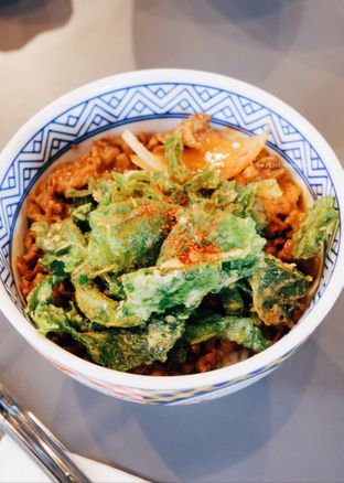 Foto - Makanan di Yoshinoya oleh Indra Mulia