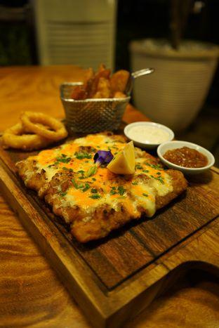 Foto 14 - Makanan di Miss Bee Providore oleh Deasy Lim