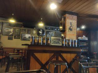 Foto review Jakarta Coffee House oleh Makan Terus 2