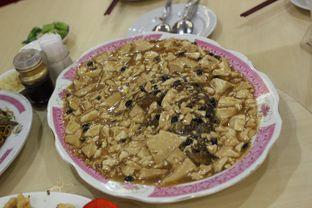 Foto 6 - Makanan di Angke oleh Prajna Mudita