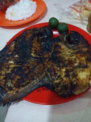 Foto 1 - Makanan di Wiro Sableng 212 oleh Dhans Perdana