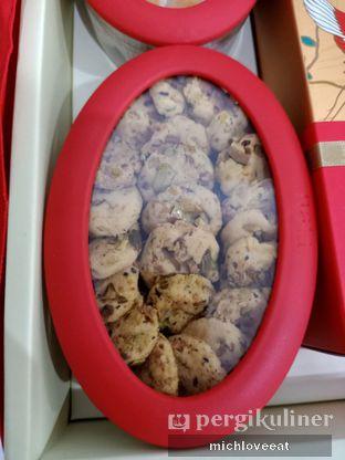 Foto 2 - Makanan di Nata Cakes & Cookies oleh Mich Love Eat