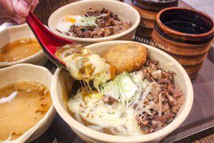 Foto - Makanan di Donburi Ichiya oleh @Foodbuddies.id | Thyra Annisaa