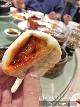Foto 5 - Makanan di Furama - El Royale Hotel Jakarta oleh Chibiy Chibiy