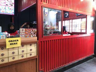 Foto 3 - Eksterior di Kedai Kokoho oleh @Foodbuddies.id | Thyra Annisaa