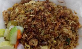 Nasi Goreng Arto Moro