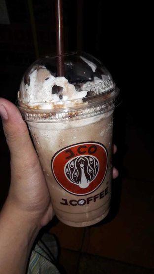 Foto review J.CO Donuts & Coffee oleh Bhuana Alfan Prima Dhasa 1