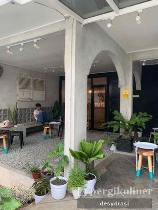 Foto review Nusa Kembara oleh Makan Mulu 4