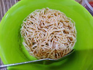 Foto 7 - Makanan di Bakmi GM oleh Deasy Lim