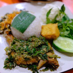 Foto 2 - Makanan di Ayam Bakar Madiun oleh om doyanjajan