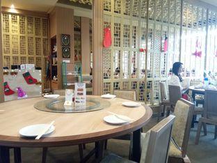 Foto 5 - Interior di Yie Thou oleh felita [@duocicip]