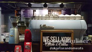 Foto 16 - Interior di Kopi Boutique oleh Jakartarandomeats