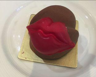 Foto 1 - Makanan di JJ Royal Brasserie oleh Andrika Nadia