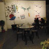 Foto di Maison De La Sol Coffee and Culture