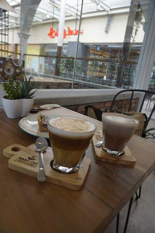 Foto 5 - Makanan di Wake Cup Coffee oleh Prido ZH