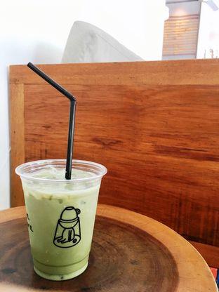 Foto 18 - Makanan di SRSLY Coffee oleh Prido ZH