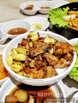 Foto 2 - Makanan di Seorae oleh Jessica Sisy