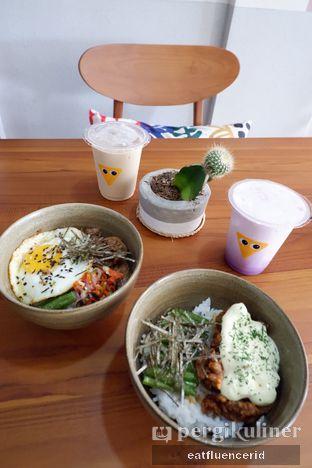 Foto 3 - Makanan di Dimata Coffee and Eatery oleh Illya Adista