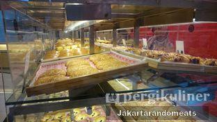 Foto review BreadLife oleh Jakartarandomeats 2
