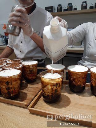 Foto 3 - Makanan di Xing Fu Tang oleh Eka M. Lestari