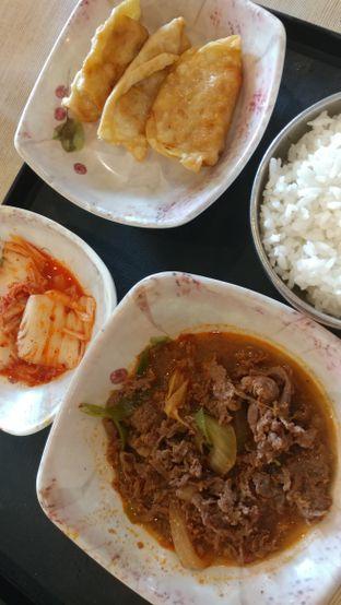 Foto - Makanan di Mujigae oleh Murni Milayani