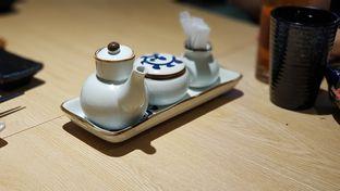 Foto review Sushi Apa oleh @jakartafoodvlogger Allfreed 6