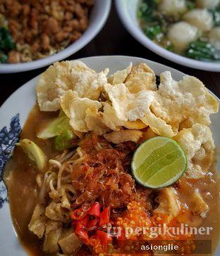 Foto 2 - Makanan di 10 Points Cafe & Resto oleh AsiongLie @makanajadah