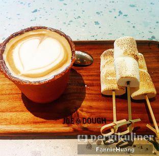Foto - Makanan di Joe & Dough oleh Fannie Huang||@fannie599