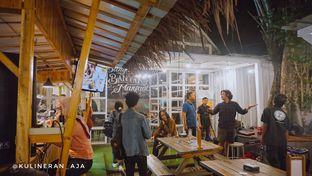 Foto 2 - Interior di Garden Coffee oleh @kulineran_aja