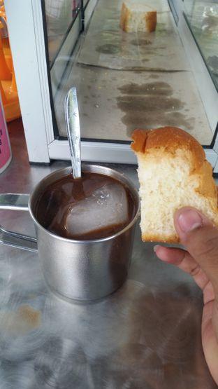 Foto 3 - Makanan di Es Coklat Tambah Umur oleh El Yudith