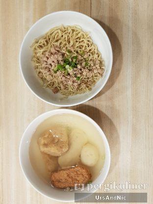 Foto review Singapore Koo Kee oleh UrsAndNic  2