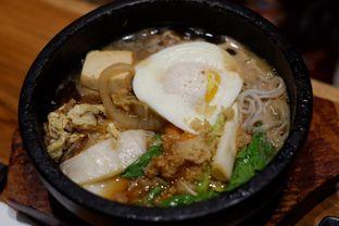 Foto 7 - Makanan di Kadoya oleh Deasy Lim