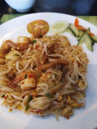 Foto 1 - Makanan di Pho 24 oleh Anne Yonathan