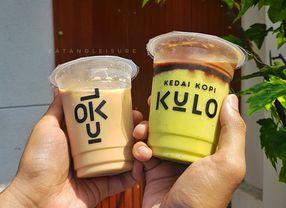 9 Minuman Segar di Bandung Untuk Hilangkan Dahagamu