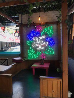 Foto review Seca Semi Cafe oleh Ratih Danumarddin 2