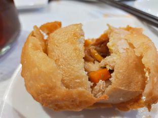 Foto review Foek Lam Restaurant oleh Komentator Isenk 7