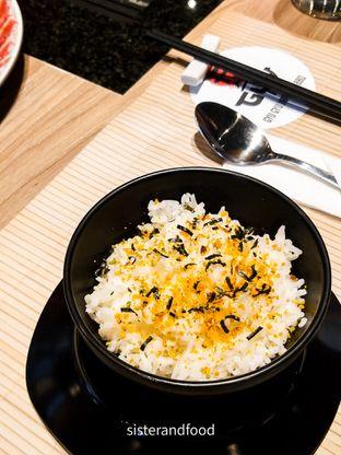 Foto 5 - Makanan di Gyu Gyu oleh Sister and Food