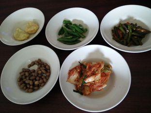 Foto 1 - Makanan di Han Gook oleh thomas muliawan