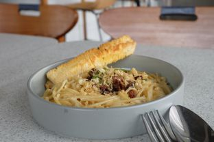 Foto 8 - Makanan di Twin House oleh Yuli    IG: @franzeskayuli