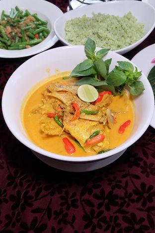 Foto 4 - Makanan di Kembang Goela oleh Wawa | IG : @foodwaw